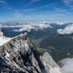 Zugspitze1