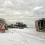 Furreby Küstenbatterie