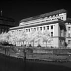 Commerzbank-Altbau (IR)