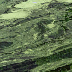 Smaragdwasser