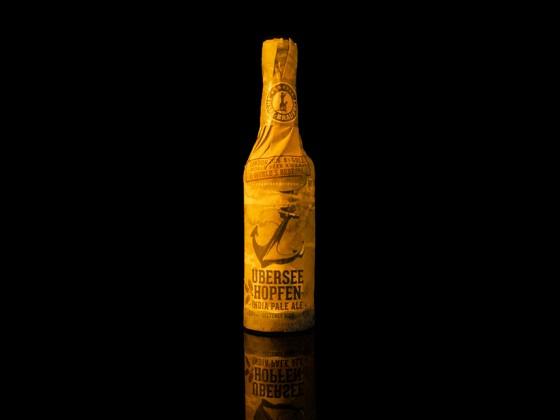 Haste mal ne Flasche Bier