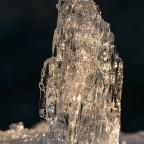 Eisberg auf bayrisch