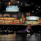 Musical Theater Hamburg