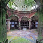 Mausoleum von Schröder