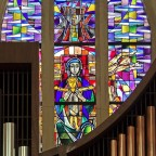 Sankt Katharinen