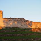 Burg Hoheneck