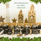 Oly-Advent